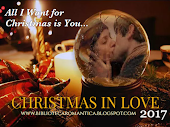 """CHRISTMAS IN LOVE 2017"""
