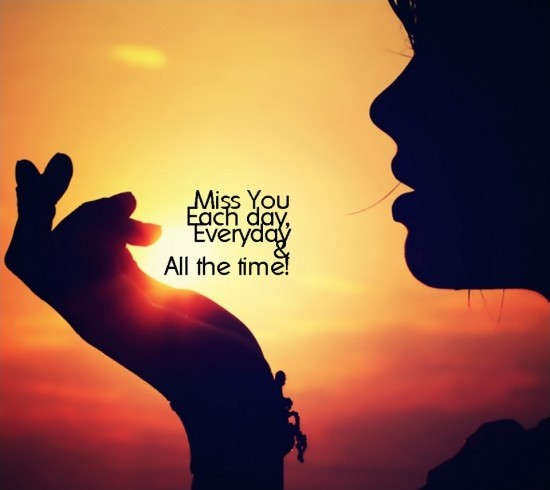 Love Text Messages Quotes Poems And Sms 21 I Miss You Babe Quotes