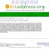 Bitaddress - Billetera de papel para tus Bitcoins