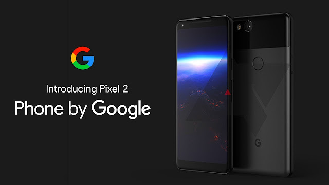 Get PIXEL 2 MAKEOVER on Any Android Smartphone
