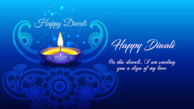 Happy-Diwali-2017-Pictures-Photos-HD-Images