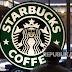 Gerakan Boikot Starbucks oleh Muhammadiyah Mendunia