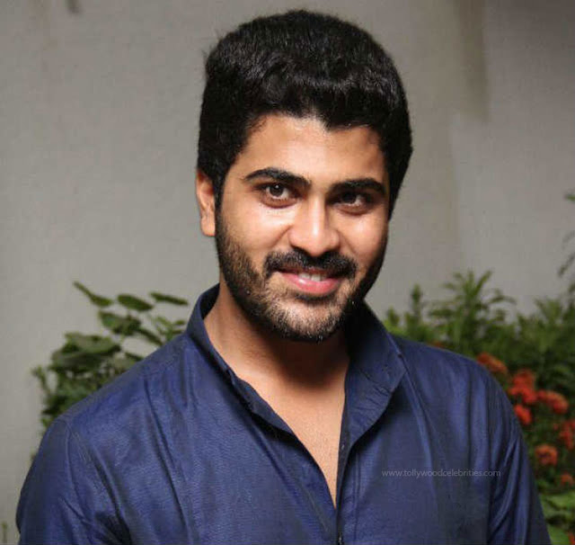 Sharwanand Reaction On His Marriage