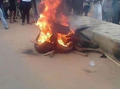 http://www.9jareports.com/2016/06/jungle-justice-igbo-man-set-ablaze-in.html