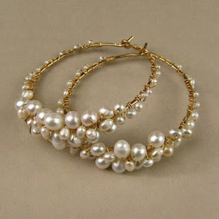 https://www.amazon.in/gp/search/ref=as_li_qf_sp_sr_il_tl?ie=UTF8&tag=fashion066e-21&keywords=Pearls ear ring&index=aps&camp=3638&creative=24630&linkCode=xm2&linkId=bf29d5396ef05d617883bc1dd51db6be