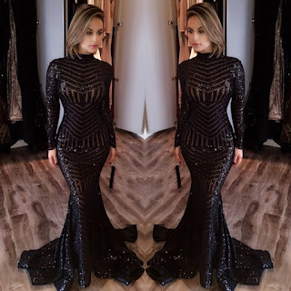 http://www.babyonlinedress.com/g/mermaid-high-neck-black-long-sleeves-sequined-sexy-prom-dress-107574.html
