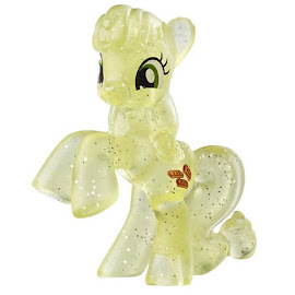 MLP Wave 17 Apple Fritter Blind Bag Pony