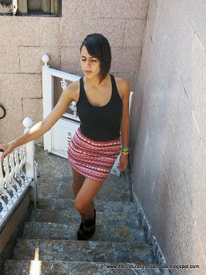 paso-a-paso-hacer-minifalda