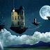 9 Curiosidades sobre os sonhos