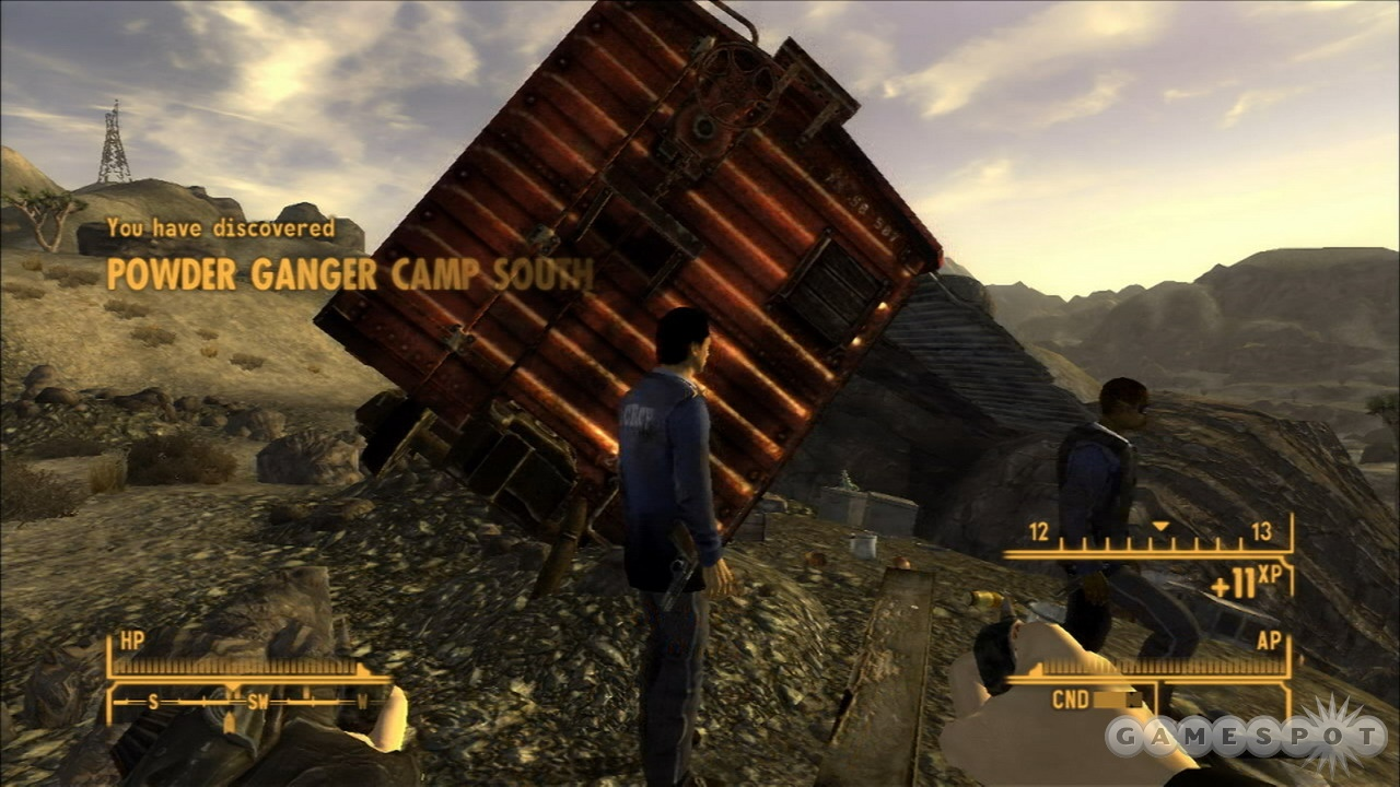 download di fallout new vegas ps3 iso | lodgederpve cf