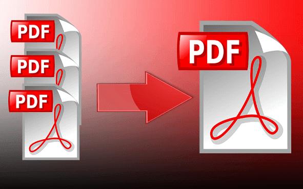 pdf-files-merge-combine-kaise-kare
