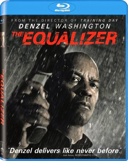 The Equalizer 2014 Dual Audio 160mb BRRip HEVC Mobile hollywood movie The Equalizer hindi dubbed dual audio 100mb hevc mobile movie compressed small size free download or watch online at https://world4ufree.ws