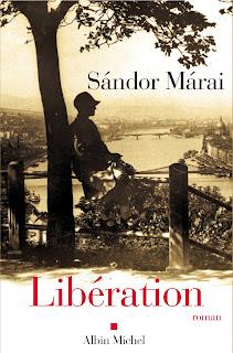 Libération - Sándor Márai