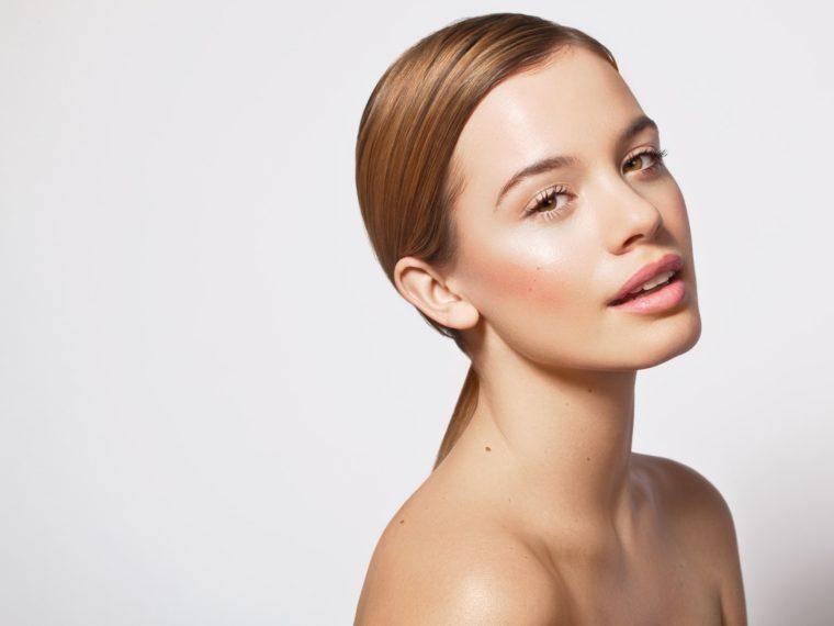 Ácido Hialurônico: como conseguir naturalmente essa fonte da juventude da pele