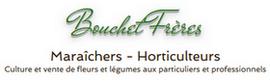 https://www.bouchetfreres.com/