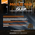 Perayaan Maulid Nabi Bukan Dari Islam Yang Dibawa Oleh Nabi [ﷺ] Dan Para Shahabatnya