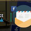Làm thế nào để liên hệ với Facebook trực tiếp để giải quyết bất kỳ vấn đề