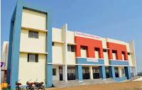 Jhabua News- एसेसरीज और ऑटो पार्ट्स बेचने को अब परिवहन विभाग की लेनी होगी अनुमति