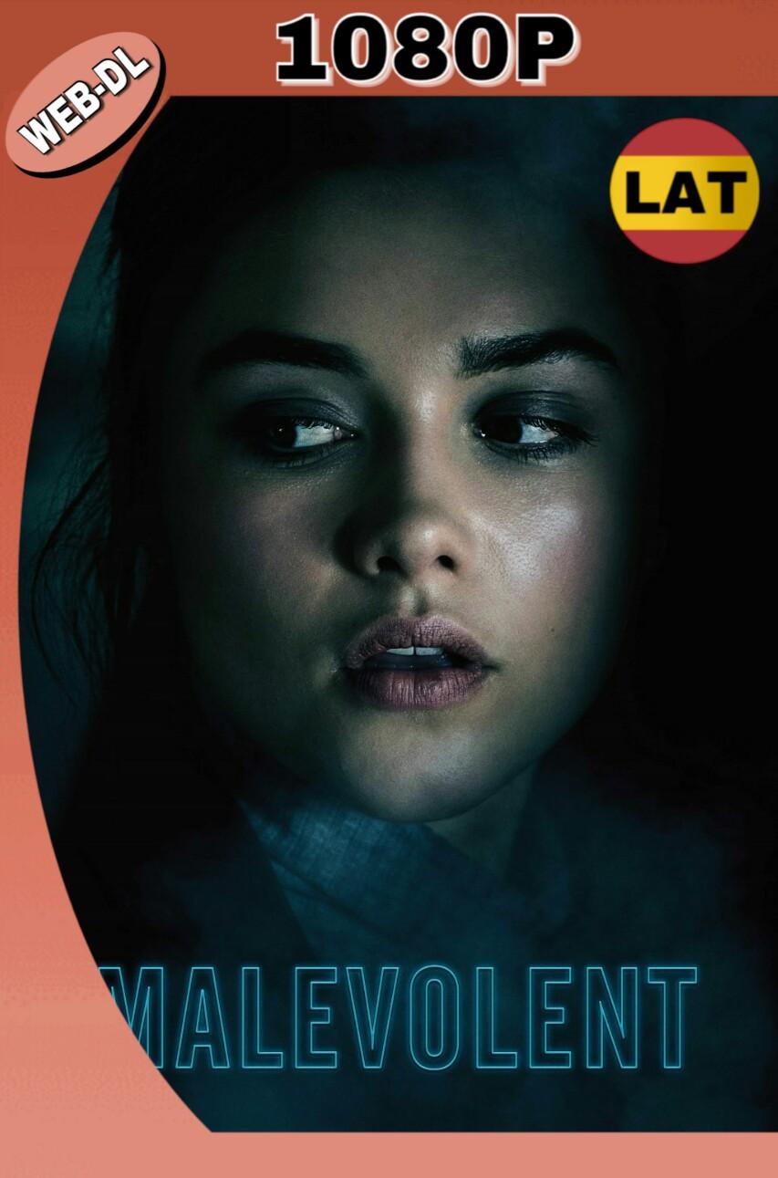 MALEVOLENT (2018) HD 1080P LATINO