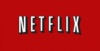 Netflix, March 2016