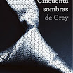 Cincuenta sombras de Grey - E. L. James (2012)