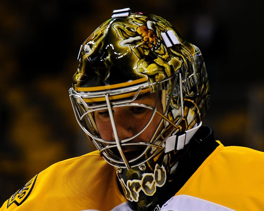 34 best Goalie Masks images on Pinterest | Goalie mask ...  |Marty Turco Mask