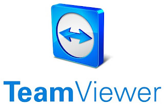 TeamViewer 12 Full Version, crack team viewer, Patch TeamViewer, download TeamViewer