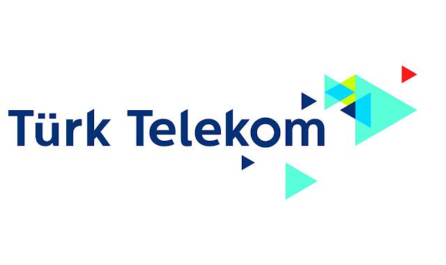 Turk Telekom TX-Speed Güncel Bedava İnternet
