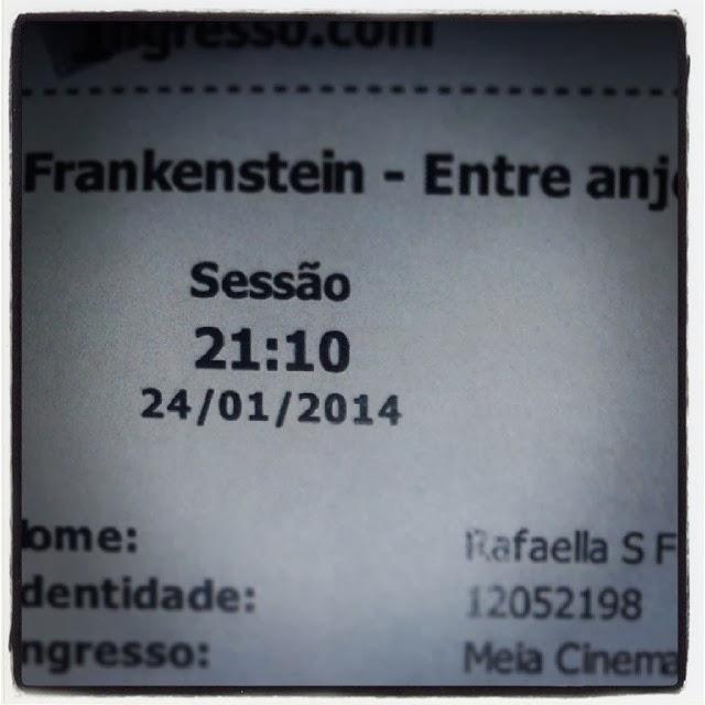 Frankenstein entre anos demonios online dating 10