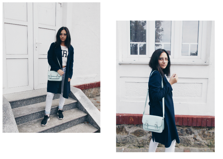 ps minimalist blog,fashion and style blogger valentina batrac,teen fashion bloggers from croatia,hrvatske modne blogerice,fall 2016 outfit ideas,what to wear this fall,how to style long coat and sneakers