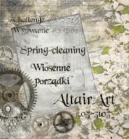 http://www.altairart.pl/2019/03/wyzwanie-32019-wiosenne-porzadki.html