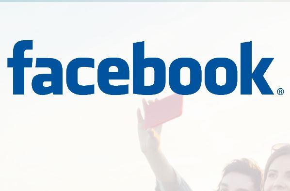 Quảng cáo Facebook ở Ninh Thuận