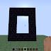 Portal do Nether