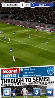 Score! Hero v1.73