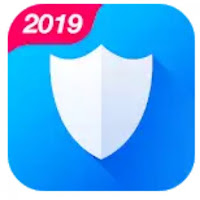 تحميل تطبيق انتي فايروس Virus Cleaner 2019 - Antivirus, Cleaner & Booster v4.21.7.1877a (Pro) Apk