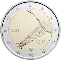 2e suomen pankki