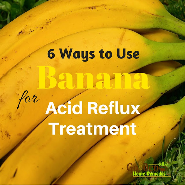 Banana For Acid Reflux, Is Banana Good For Acid Reflux, Banana And Acid Reflux, Home Remedies For Acid Reflux, Acid Reflux Treatment, How To Get Rid Of Acid Reflux, Acid Reflux Remedies, How To Get Relief From Acid Reflux, Acid Reflux Home Remedies, Treatment For Acid Reflux, How To Cure Acid Reflux, Relieve Acid Reflux, Acid Reflux Relief