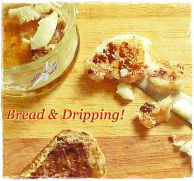 good-old-fashioned-bread-and-dripping