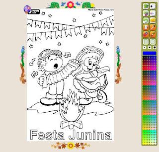 https://www.colorirgratis.com/desenho-de-as-festas-juninas-do-brasil_6348.html