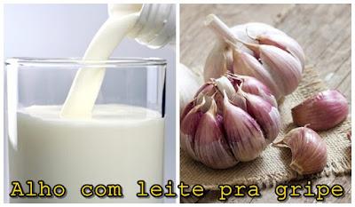 alho-com-leite-e-bom-para-tosse