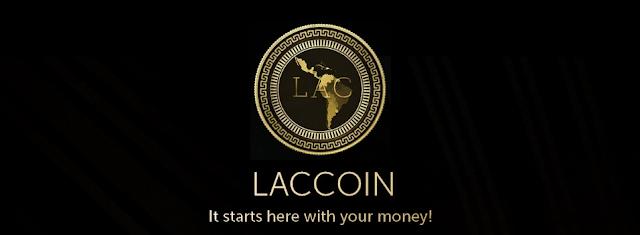 Laccoin ICO