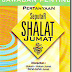 Download Ebook Pertanyaan Seputar Shalat Jum'at