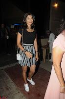 Pooja Hegde ~  Exclusive 002.JPG