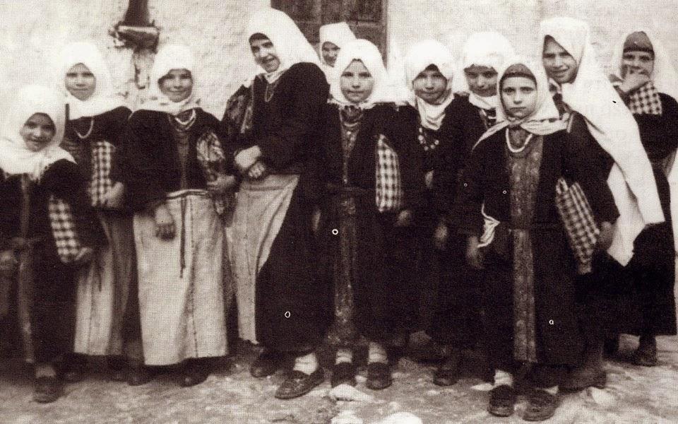 Καμπανάκι κινδύνου για τη Θράκη από τη νότιο Βουλγαρία