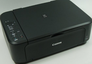 Canon PIXMA MG2250 Multifunction Printer ink Cartridges