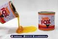 [PALING KUAT] Lem Fox Kuning Cair 0852-2765-5050