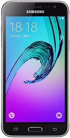 Image result for china samsung sm-j3109 firmware