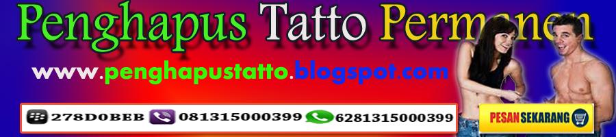 penghapus tatto permanen vimax spray canada obat