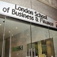 Online Mba At London School Of Business & Finance