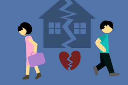 Cara Menghadapi Suami yang Impoeten, Berikut Solusi dari Ustad Segaf